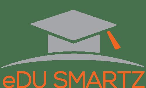 eDU SMARTZ Academic ERP